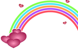 rainbow-37255_1280.png