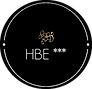 Logo HBE.png
