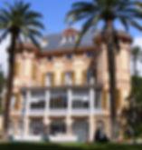 Sanremo-Villa-Nobel.jpg