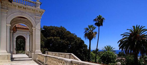 Sanremo_giardini villa Ormond_02.jpg