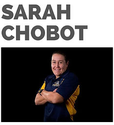 sarah chobot.jpg