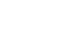 Logo_OD.png
