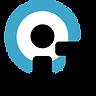AI Logo Export 100 percent.png