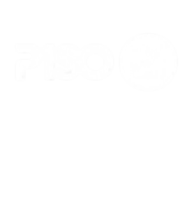 logo piso 21.png
