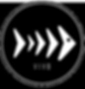 nuevo logo pescao vivo copy.png
