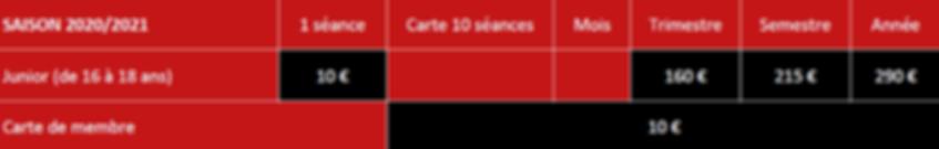 Tableaux Tarifs juniors 2020-2021.png