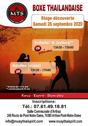 Stage_découverte_MTS_09-2020.png