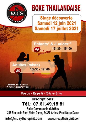 Stage découverte MTS 06-2021.png