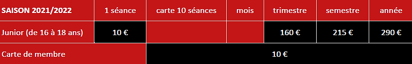 Juniors tarifs 2021-2022.png