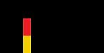 1200px-Bundesamt_für_Wirtschaft_und_Ausf