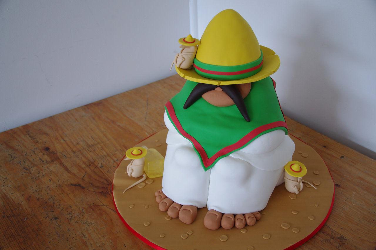 Dora The Explorer Birthday Cakes Melbourne