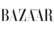 harpers-bazaar-vector-logo.png
