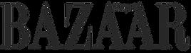 harpers-bazaar-logo-logotype_orig.png