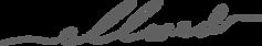 ellwed-Logo-2.png
