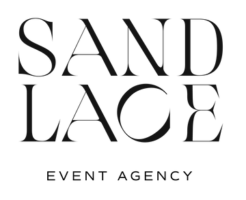 Sand Lace_Primary Logo - Black.png