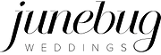 junebug-weddings-logo-masthead.png