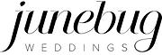 junebug-weddings-logo-masthead.png