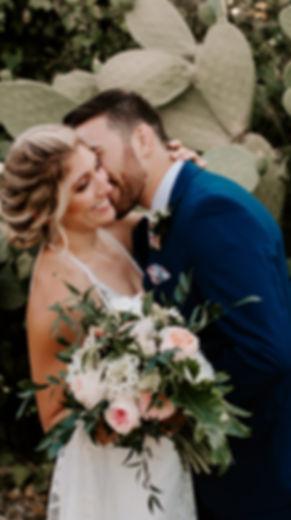 Katie-Manny-Wedding2327.jpg