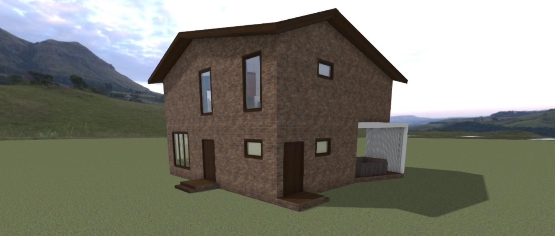 Basic model style2
