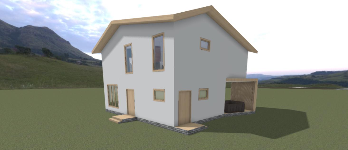Basic model style1