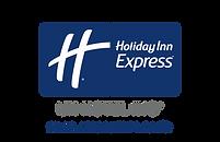 Holiday Inn Express Silao Aeropuerto Bajío