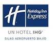 Holiday Inn Express Silao.png