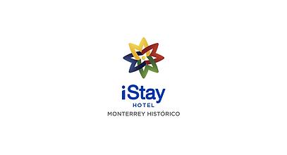 Portada iStay Mty.png
