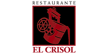 el-crisol-restaurante-logo.png