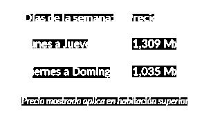 tarifa-amigomilenium-msm.png