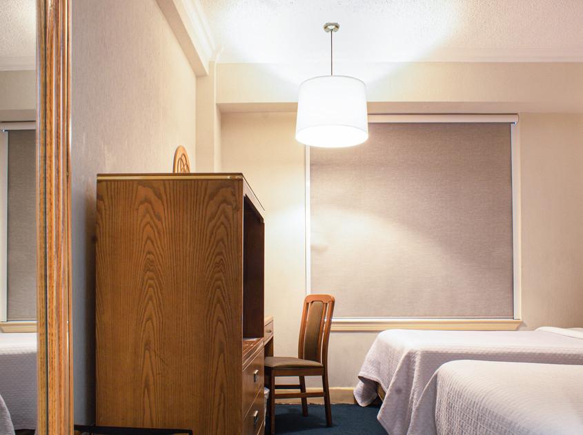 travohotel-monterrey-habitacion-5-min.jp