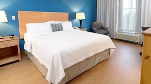 Wyndham_Garden_McAllen_Hotel_McAllen_Sta