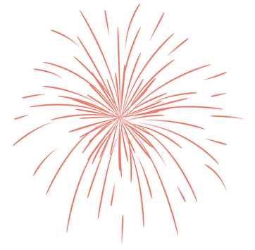 firework1.png