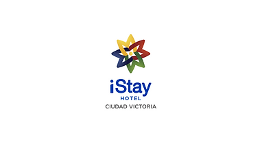 Portada iStay Vic.png