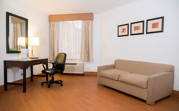 Holiday Inn - JrSuite 1.jpg
