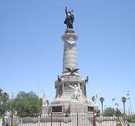 Monumento_a_Benito_Juarez_Cd_Juarez.jpg