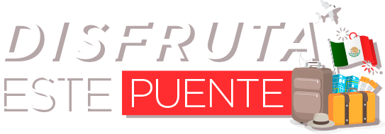 logoPuente2019.png