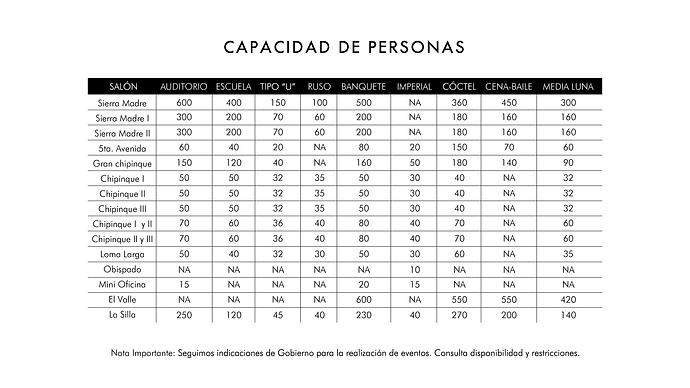 Capacidades_0002.png