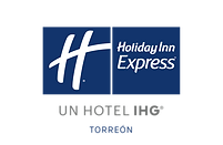 Holiday Inn Express Torreón