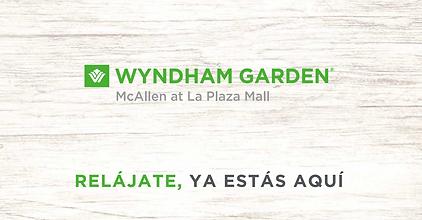 Portada Wyndham.png