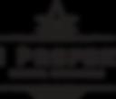 Logo_I_Prefer_Hotel_Rewards