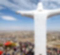Torreón 3.jpg