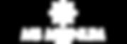 ms-milenium-san-pedro-monterrey-logo.png