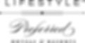 preferred-lifestyle-logo-small_black.png