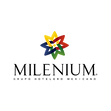 MGHM_Logo.png