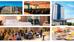 ¿Es MileniuM la mejor operadora de hoteles de México?