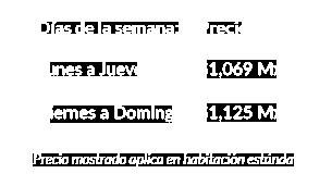 tarifa-amigomilenium-hiesil.png