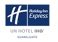 Holiday Inn Express Gto..png