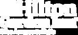HGI_BJXBA_Logo_Full_All_White.png