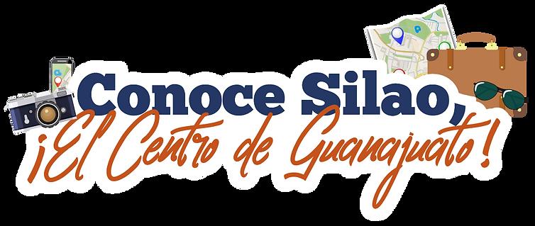 recursos guanajuato_logo_destino.png