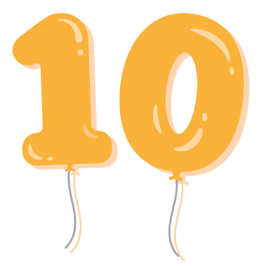 10_anos-diap-cumple-yo_soy.png
